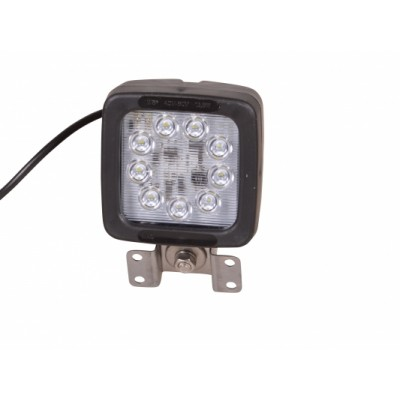 Worklamp led 40-60V power pack